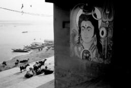 1_Varanasi-09(50x70)