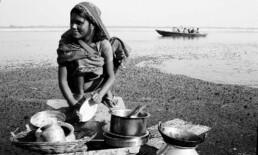 India-2006_Varanasi-020