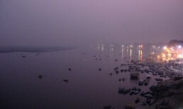 9_Varanasi-09(50x70)(40x70)