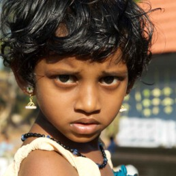 India-2014_Kerala-DSC_0688
