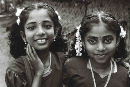 Girls-like-the-beauty-India-2006