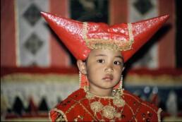 boy-sumatra-1997