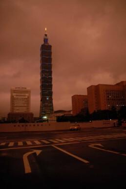Taiwan-2003_DSC_0770